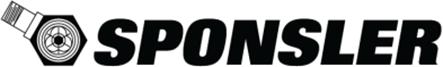 logo_Sponsler.png
