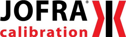 logo_Jofra.png