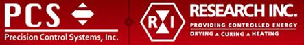 logo_PCS.png