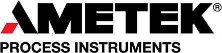 logo_AmetekProcessInstruments.png