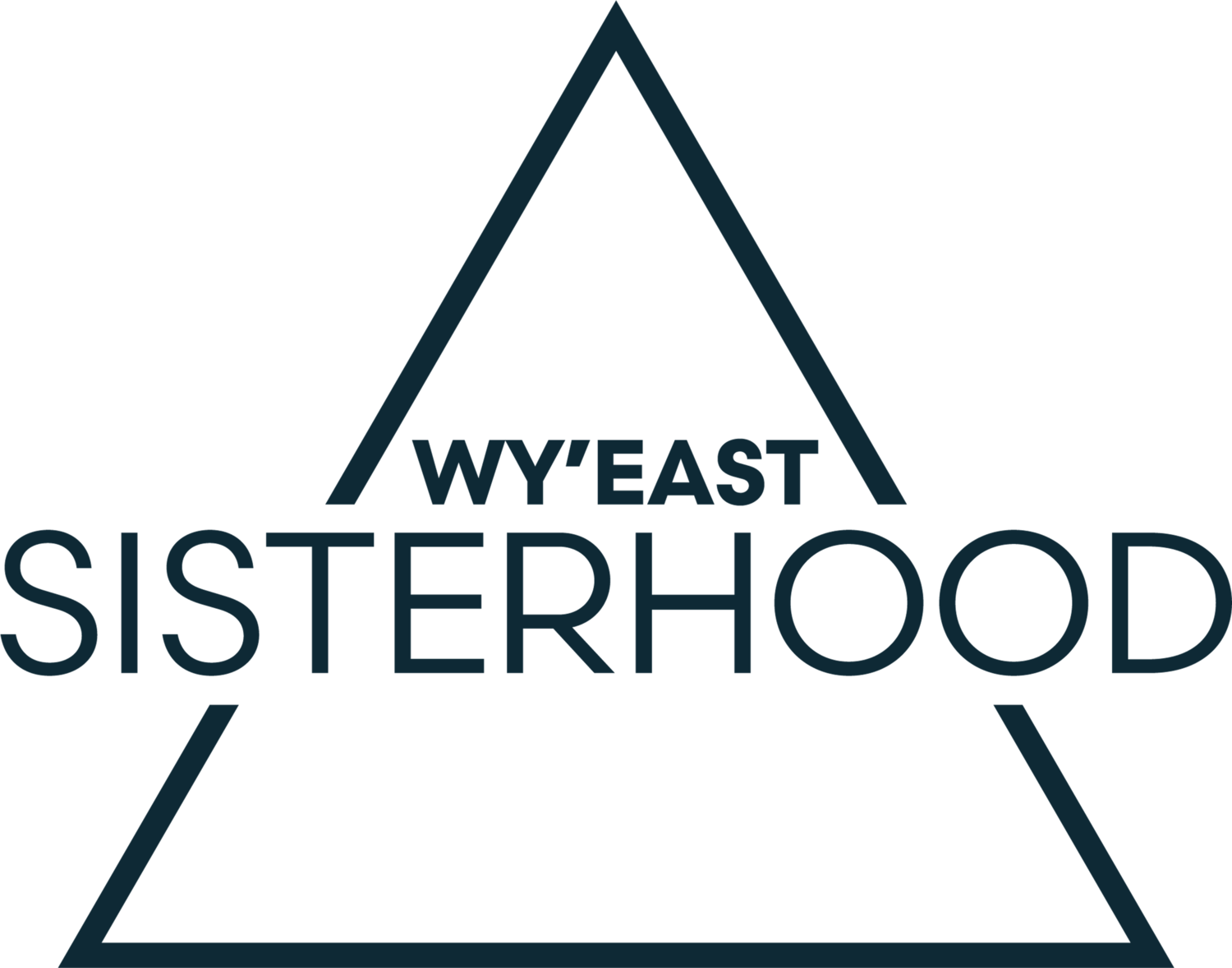 Wy'east SisterHood