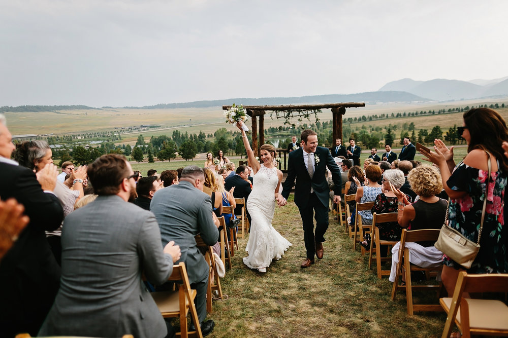 Sarah & Michael Married - Colorado Wedding TJP-145.jpg