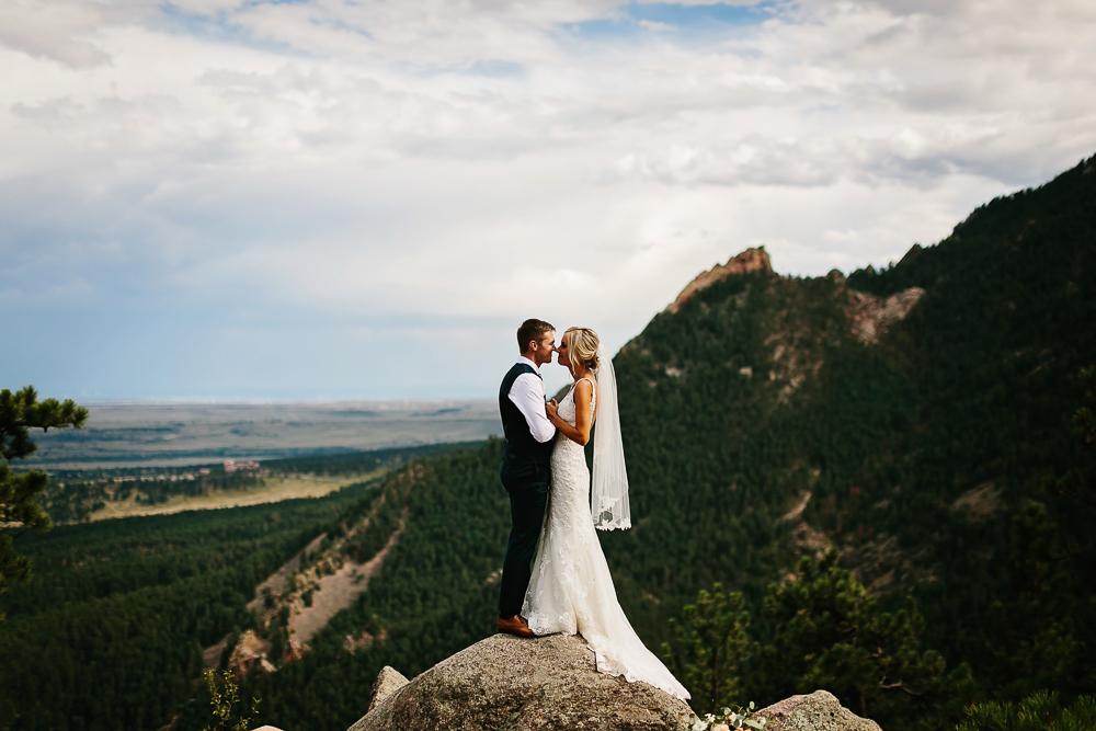 Becca & Alex, Colorado TJP-97.jpg