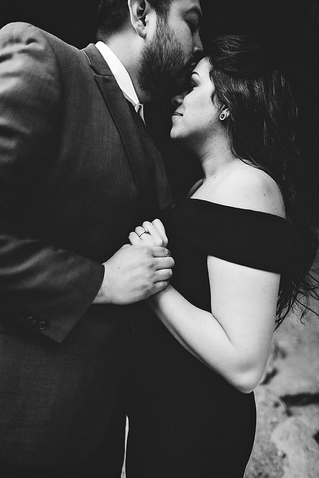 Tallie Johnson Photography E-Sesh F&N (36 of 36).jpg
