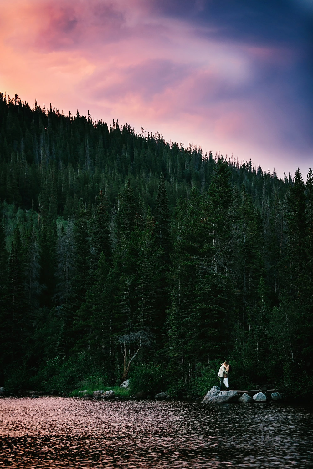 Tallie Johnson Photography (c) S&L-34.jpg