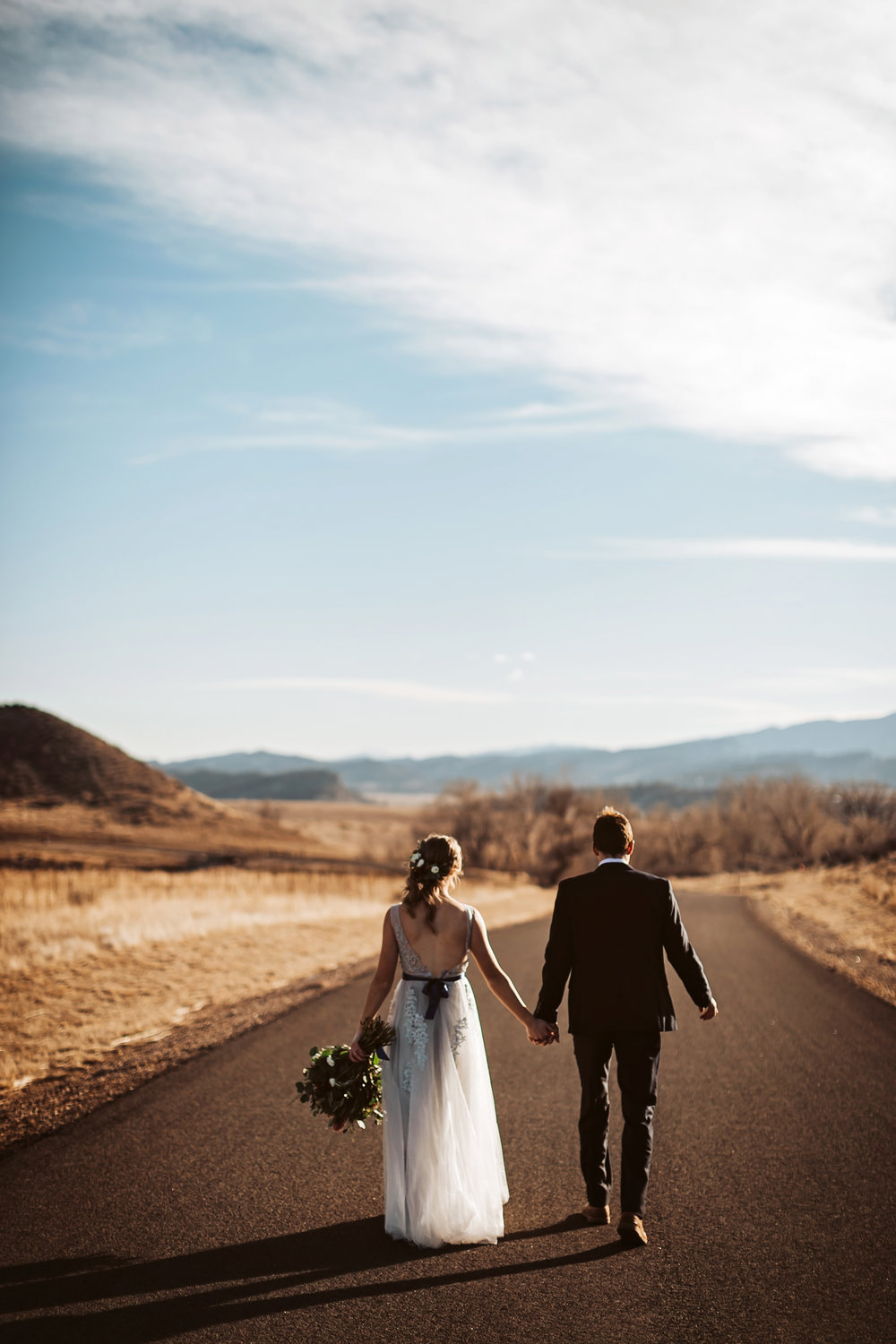 Nick + Shelby Stylized Wedding-1.jpg