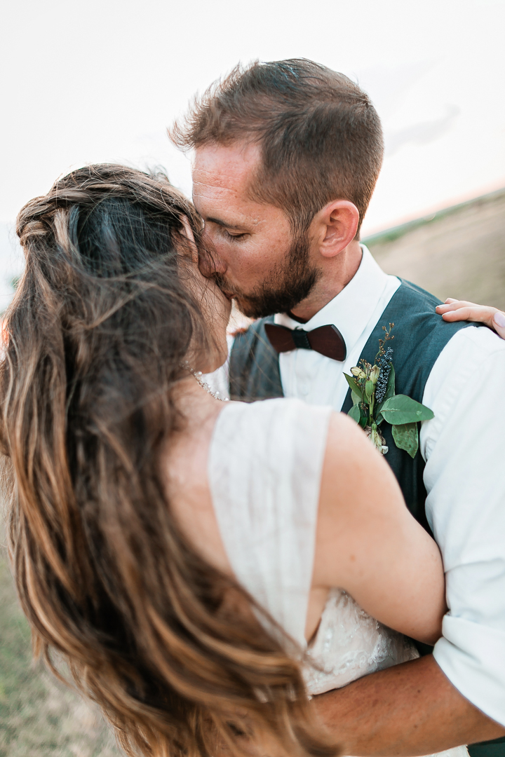 Tallie Johnson Photography Weddings 2019- TL-110.jpg
