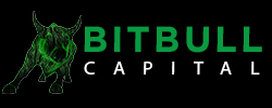 BitBull Capital - Cryptocurrency Fund of Hedge Funds