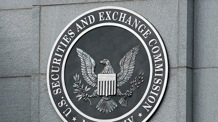 """Every time a government releases an official statement regarding cryptocurrency, the alternative investment community holds its collective breath.  The SEC recently published a """" Statement on Cryptocurrencies and Initial Coin Offerings """", authored by SEC Chairman, Jay Clayton. This latest release carries the same moderate tone that we have seen from the SEC in the past. For an organization whose primary objective is to protect the investors under its jurisdiction, this measured response to cryptocurrency is incredibly encouraging.  Mr. Clayton makes the SEC's involvement in cryptocurrencies and ICO's very clear. """"Investors should understand that to date no initial coin offerings have been registered with the SEC… If any person today tells you otherwise, be especially wary"""".  However, he continues by saying, """"I believe that initial coin offerings – whether they represent offerings of securities or not – can be effective ways for entrepreneurs and others to raise funding, including for innovative projects.""""  The balance that is expressed in this latest statement is admirable. I appreciate the position that the SEC is in regarding this emerging technology and asset class. On one hand, they are responsible for protecting US citizens from fraud, scams and abuse. On the other hand, they do not want to stunt the growth of what is proving to be game-changing technology.  Treading with caution in this nascent space is wise. There are certainly individuals who would take advantage of investors if given the opportunity. Yet with those risks comes the opportunity for immense reward.  Recognizing the threshold where risk outweighs reward requires a staggering amount of research and due diligence on potential investments. This precarious scale is what led us to create our proprietary vetting methods, to identify legitimate projects and companies in the blockchain space.  For more information about our services, please contact us  here."""