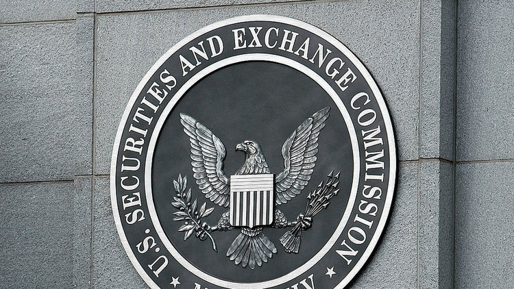 "Every time a government releases an official statement regarding cryptocurrency, the alternative investment community holds its collective breath. The SEC recently published a "" Statement on Cryptocurrencies and Initial Coin Offerings "", authored by SEC Chairman, Jay Clayton. This latest release carries the same moderate tone that we have seen from the SEC in the past. For an organization whose primary objective is to protect the investors under its jurisdiction, this measured response to cryptocurrency is incredibly encouraging. Mr. Clayton makes the SEC's involvement in cryptocurrencies and ICO's very clear. ""Investors should understand that to date no initial coin offerings have been registered with the SEC… If any person today tells you otherwise, be especially wary"". However, he continues by saying, ""I believe that initial coin offerings – whether they represent offerings of securities or not – can be effective ways for entrepreneurs and others to raise funding, including for innovative projects."" The balance that is expressed in this latest statement is admirable. I appreciate the position that the SEC is in regarding this emerging technology and asset class. On one hand, they are responsible for protecting US citizens from fraud, scams and abuse. On the other hand, they do not want to stunt the growth of what is proving to be game-changing technology. Treading with caution in this nascent space is wise. There are certainly individuals who would take advantage of investors if given the opportunity. Yet with those risks comes the opportunity for immense reward. Recognizing the threshold where risk outweighs reward requires a staggering amount of research and due diligence on potential investments. This precarious scale is what led us to create our proprietary vetting methods, to identify legitimate projects and companies in the blockchain space. For more information about our services, please contact us here."