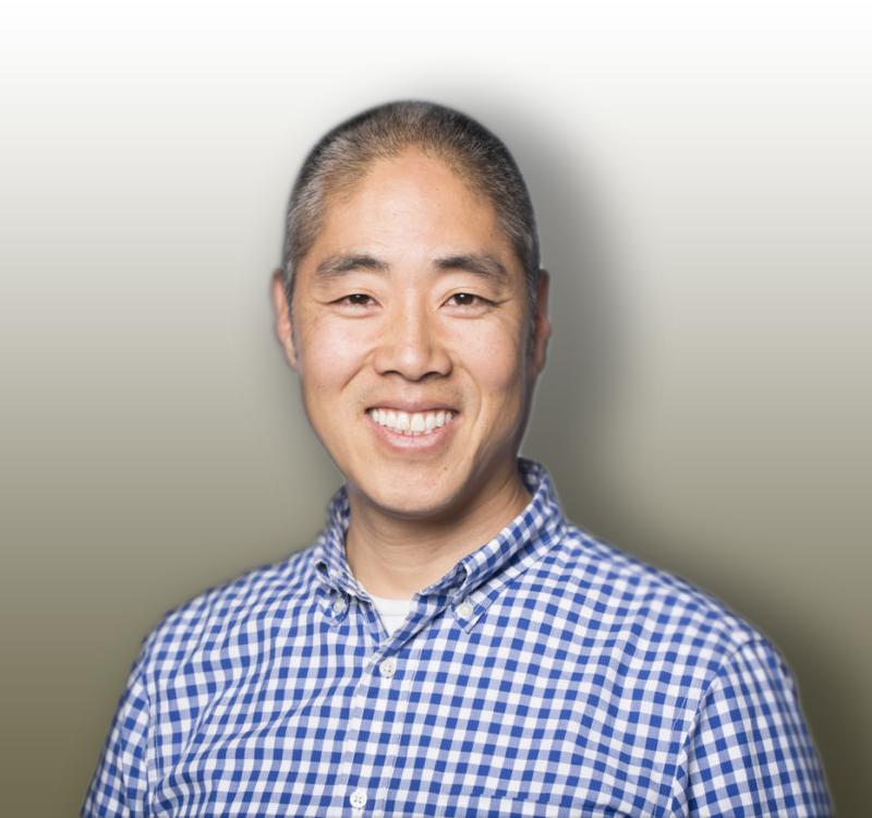 Miko Matsumura - Venture Partner