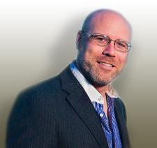 Jon Quinn - Investment Consultant