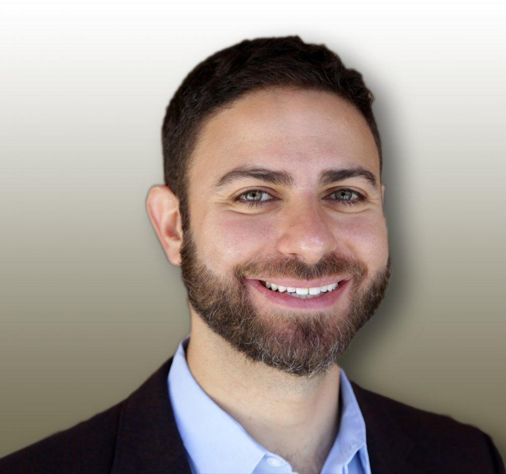Joe DiPasquale - CEO