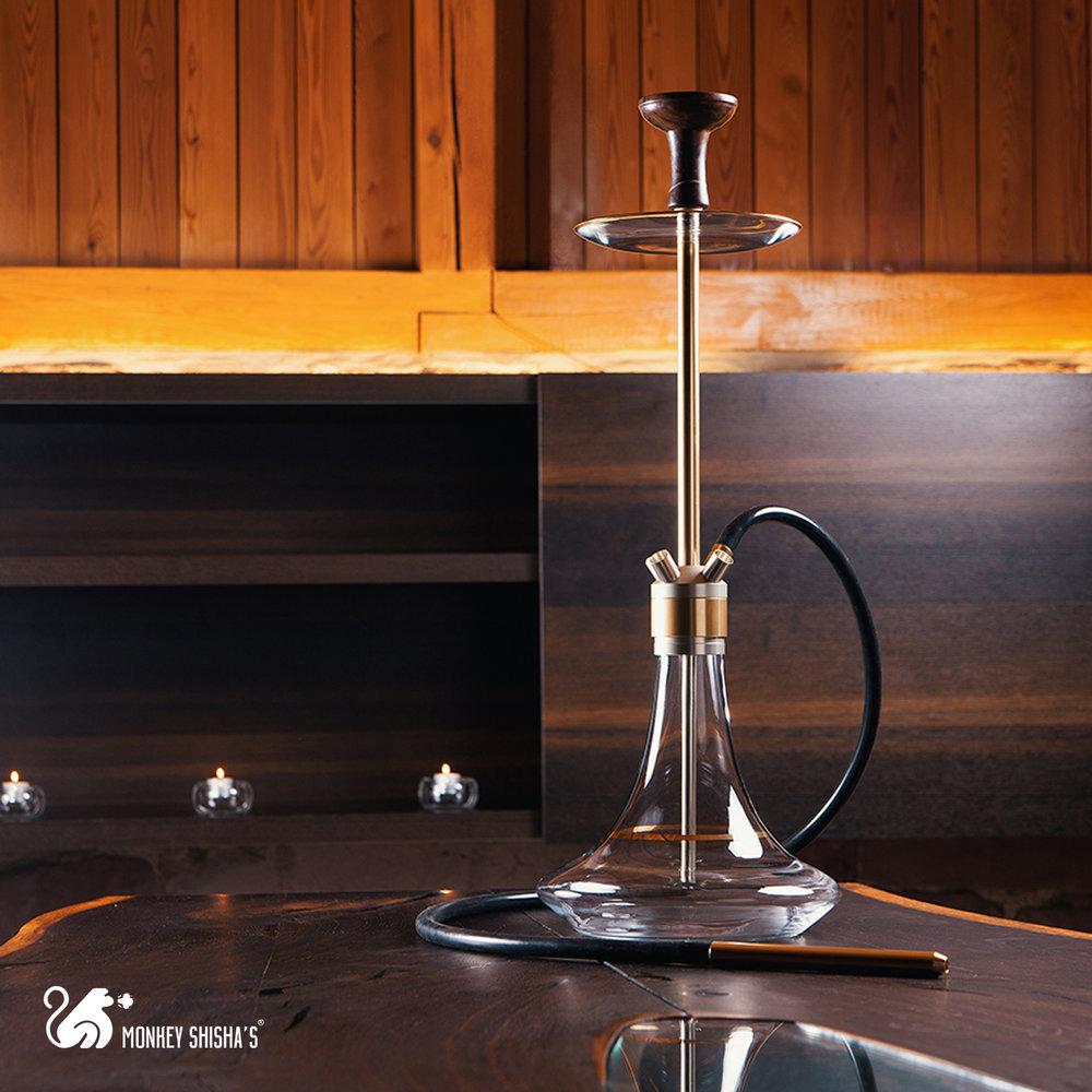 steamulation_16-11-17.jpg