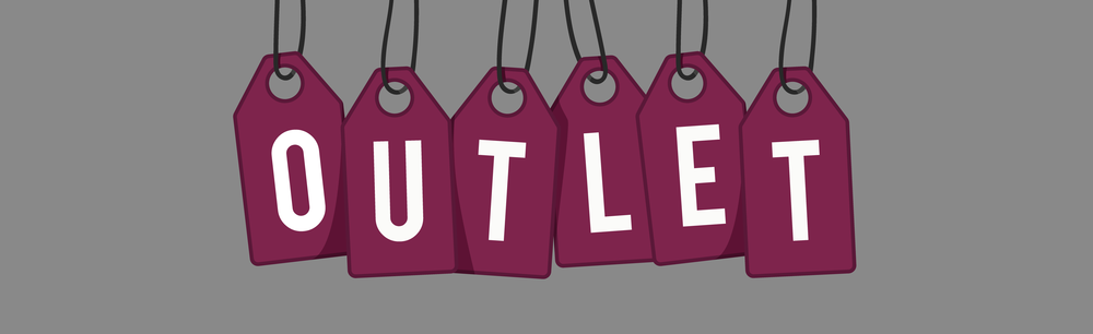 outlet-01-01.png