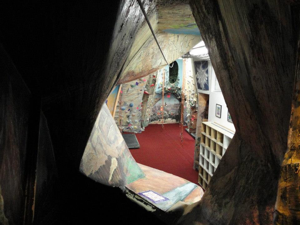 Cave 3.jpg