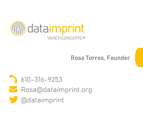 dataimprintnewcontact2.png