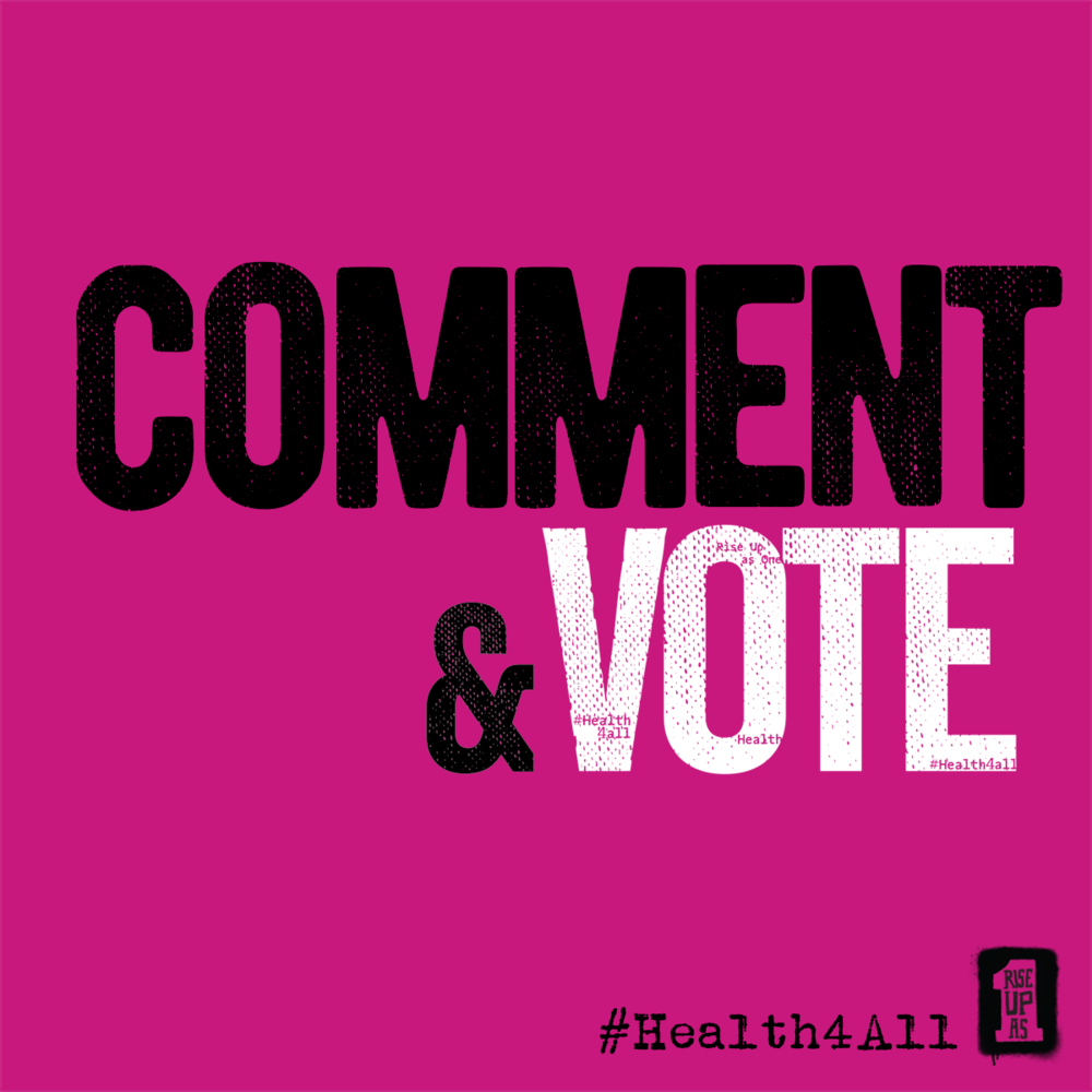 Comment_Vote.png