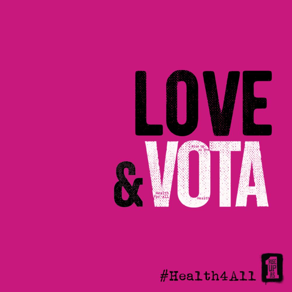 Love_Vota.png