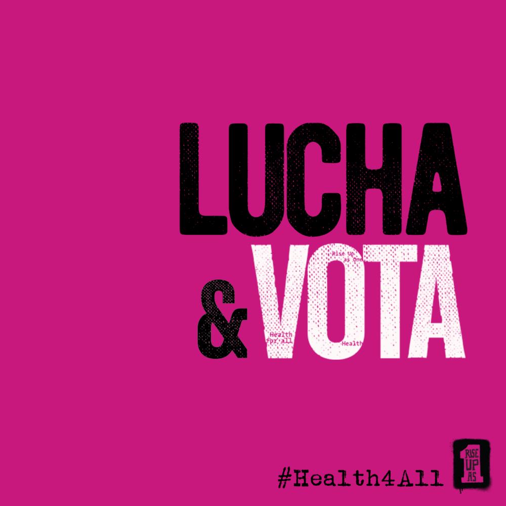 Lucha_Vota.png