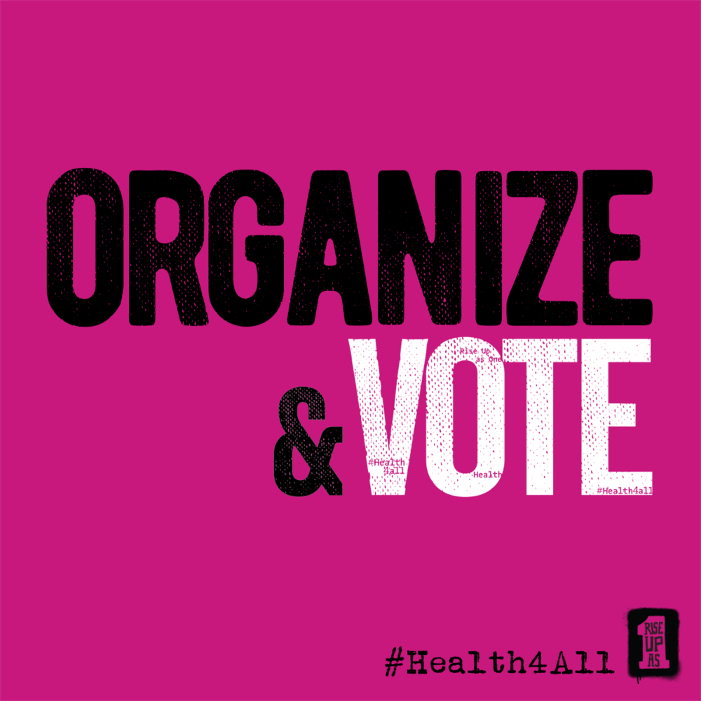 Organize_Vote.png