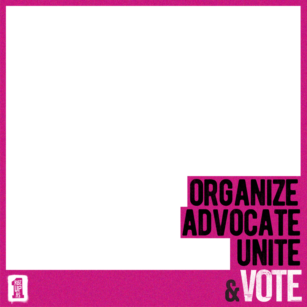 Vote_Facebook.png