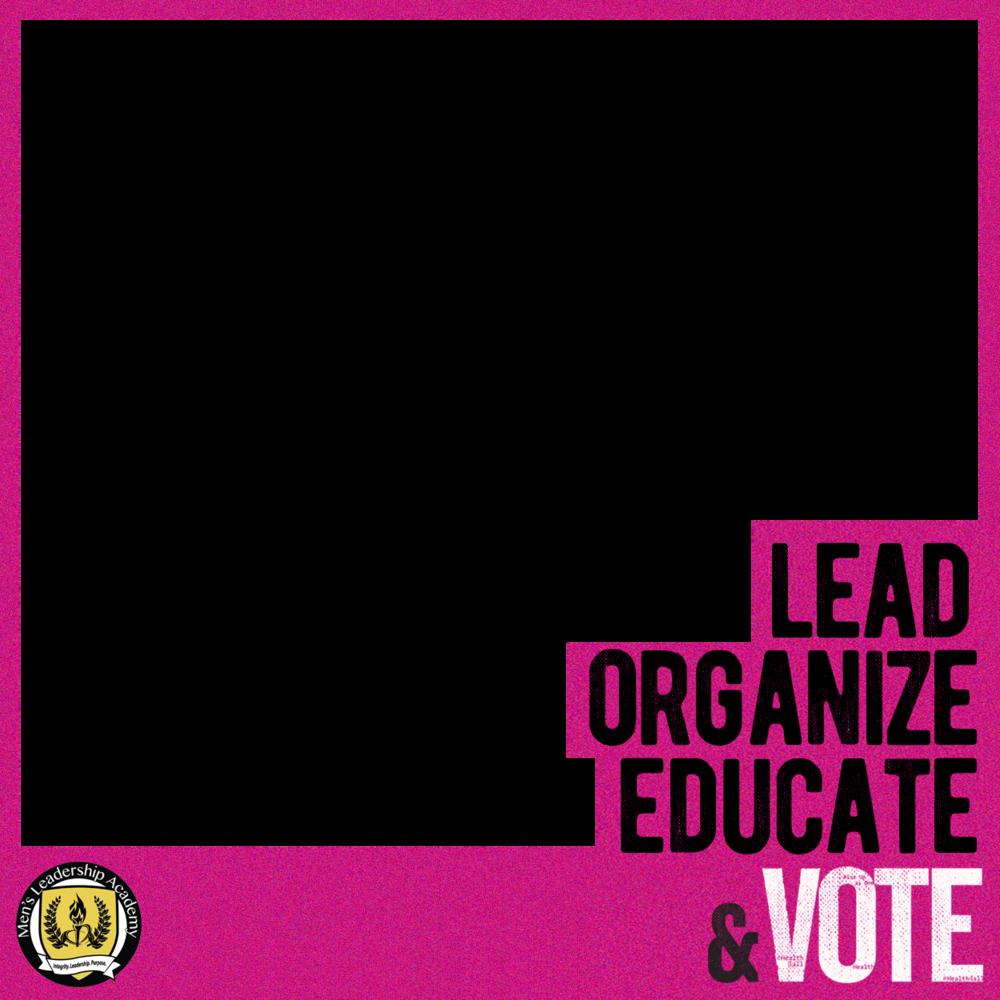 Vote_MLA.png