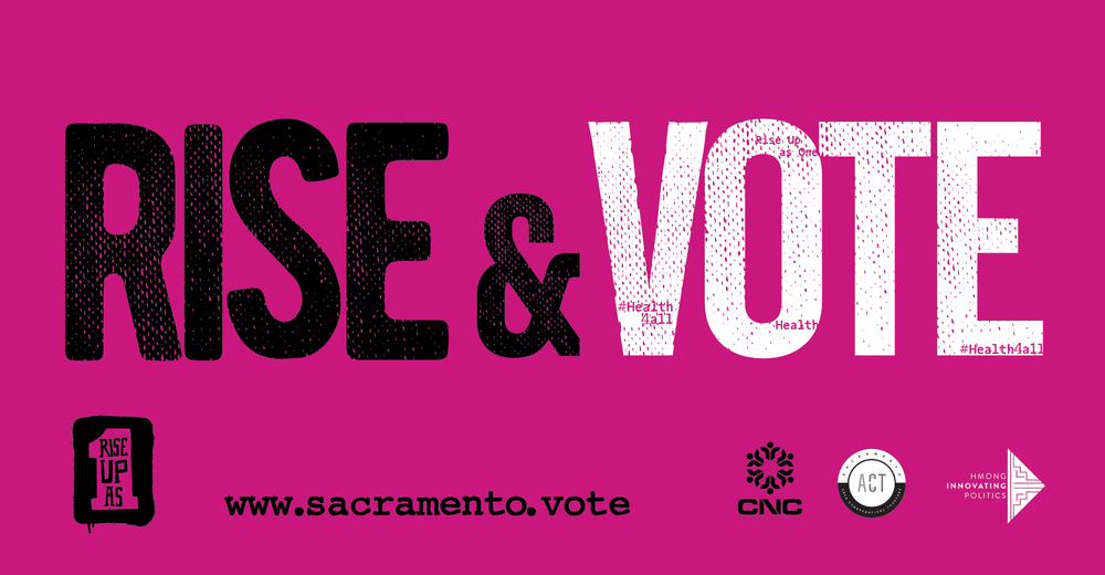 Rise&Vote_12x24.png