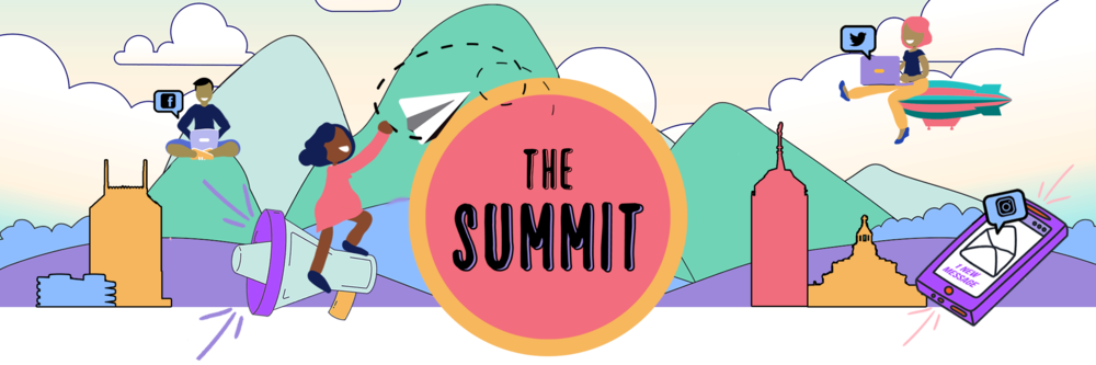 Summit_3_infopage_header.png