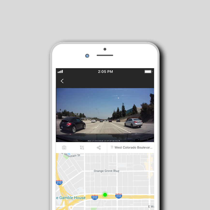 grdian-app