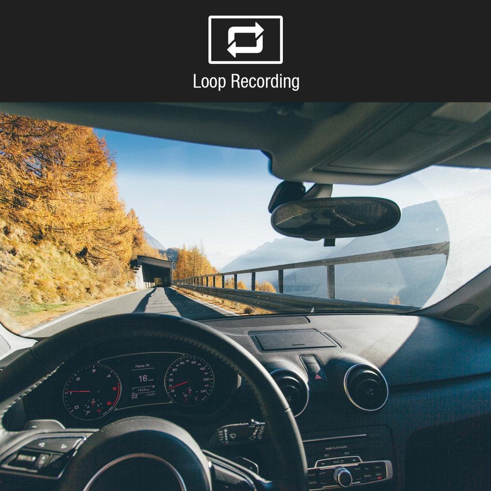 loop-recording.jpg
