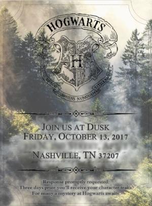 HP invite.jpg