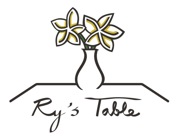 Ry's Table