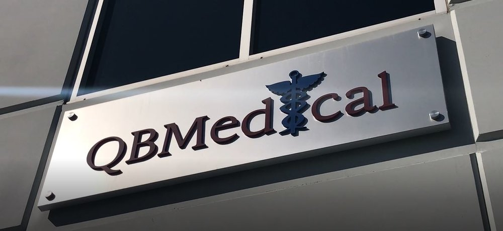 QB Medical.jpg