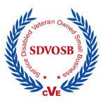 SDVOSB-logo-150x149.jpg