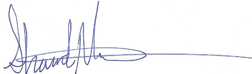 Shawn Signature.png