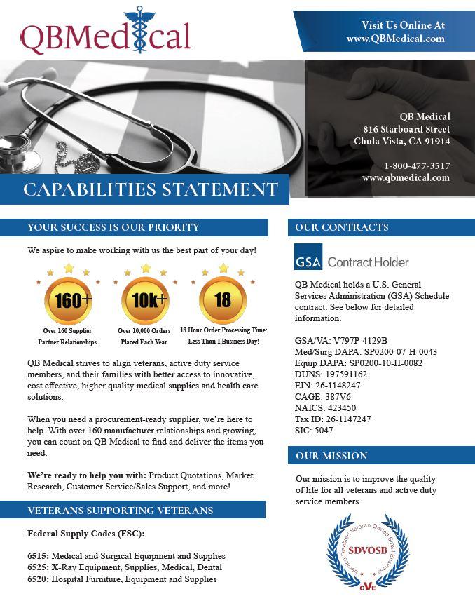 Capabilities Statement.JPG