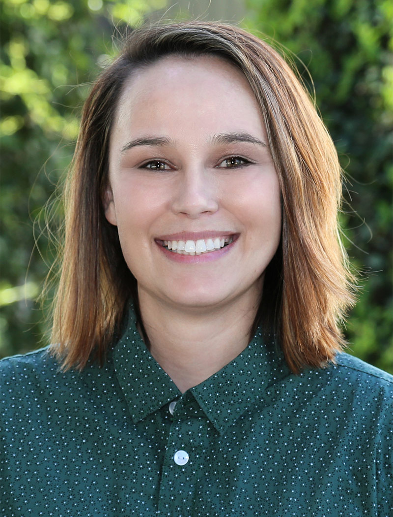 Nicole Lovett, DPT, OCS.jpg