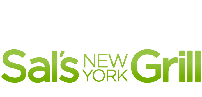 Sal's New York Grill and Catering