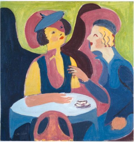 two-women-in-a-cafe-1929.jpg!Blog.jpg