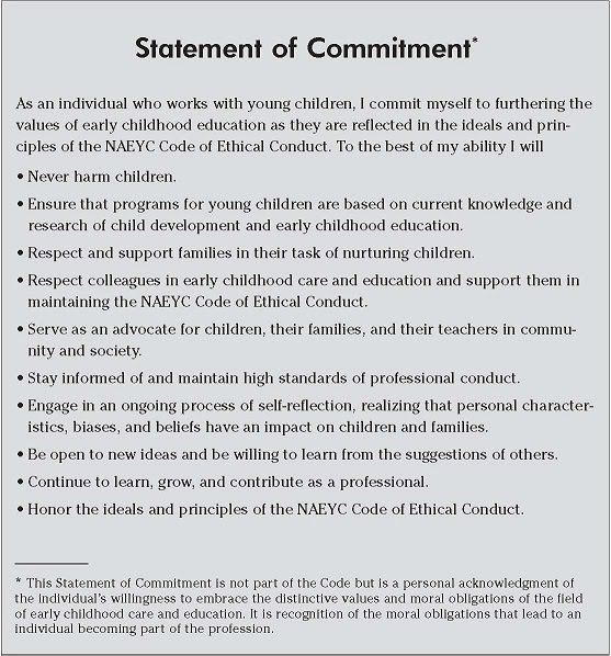 NAEYC Commitment.jpg