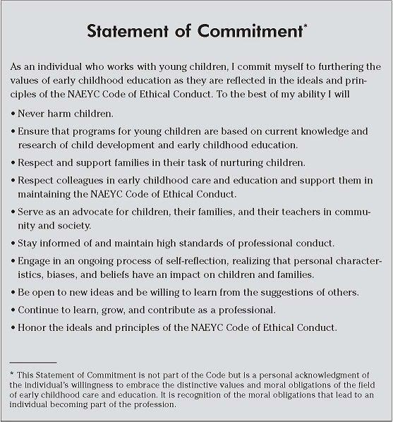 NAEYC Commitment.jpg