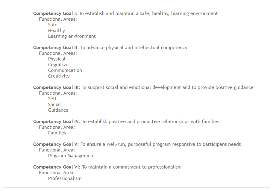 competency chart.png