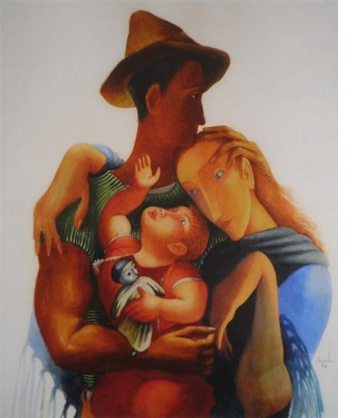 family-1940.jpg