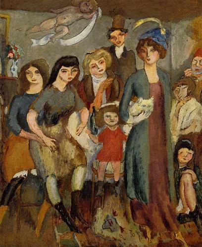 the-turkish-family-1907.jpg