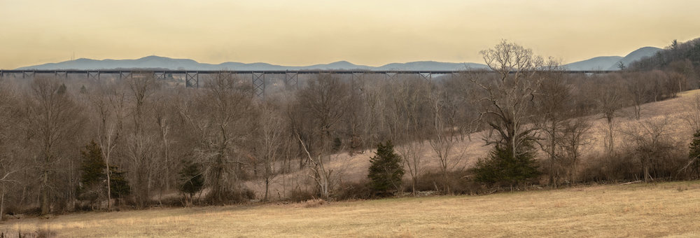 190104 Moodna Viaduct Hudson Highlands.jpg