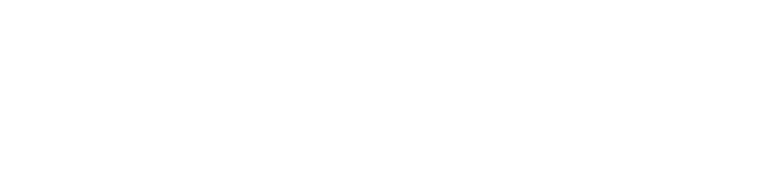 Sundance Mountain Sports Education Foundation
