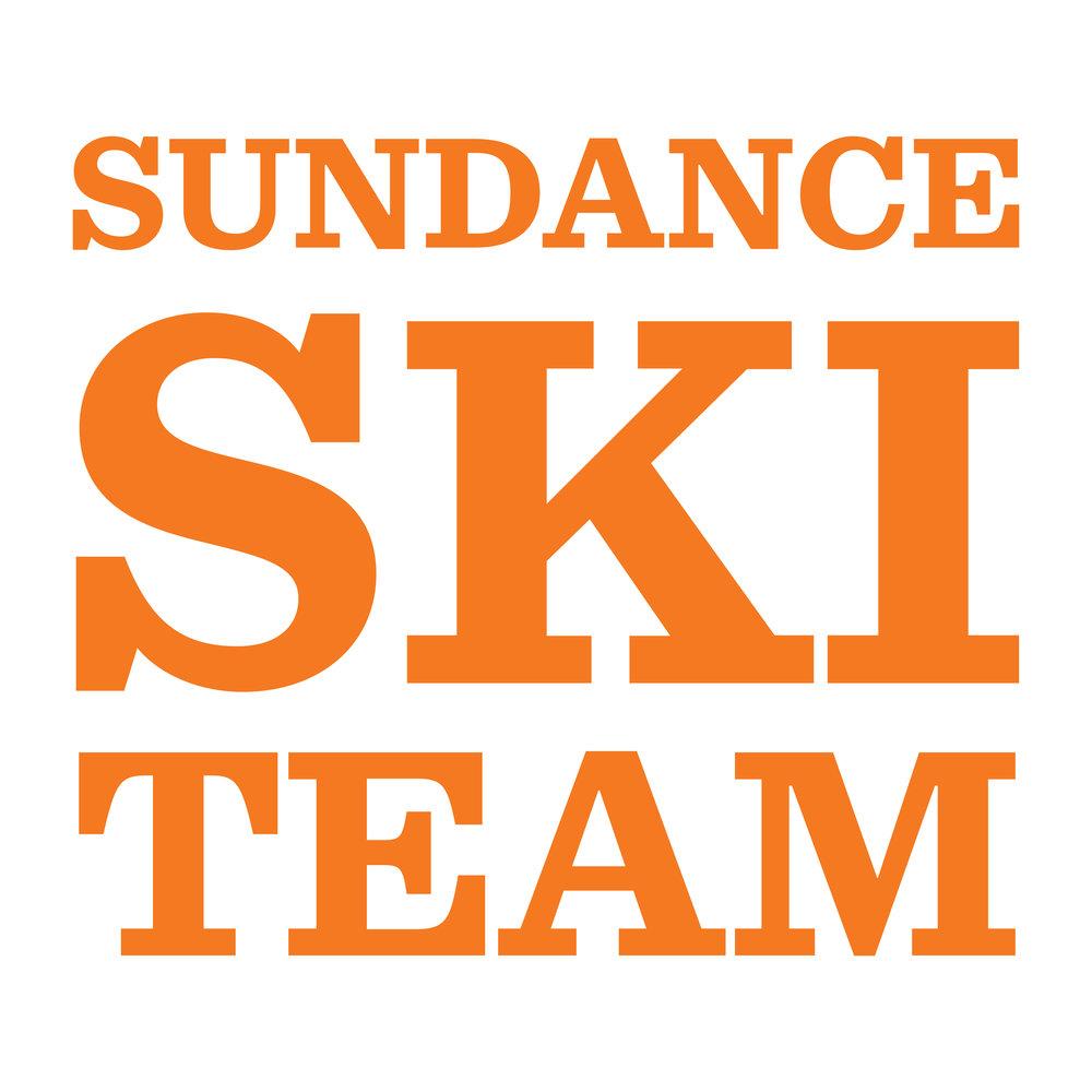 Sundance Ski Team.jpg