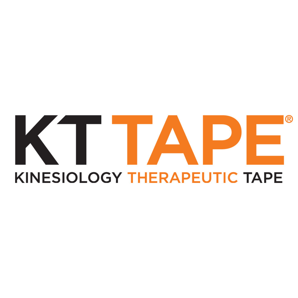 KT Tape.jpg