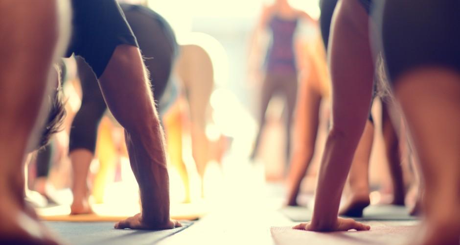 yoga-teacher-940x500.jpg